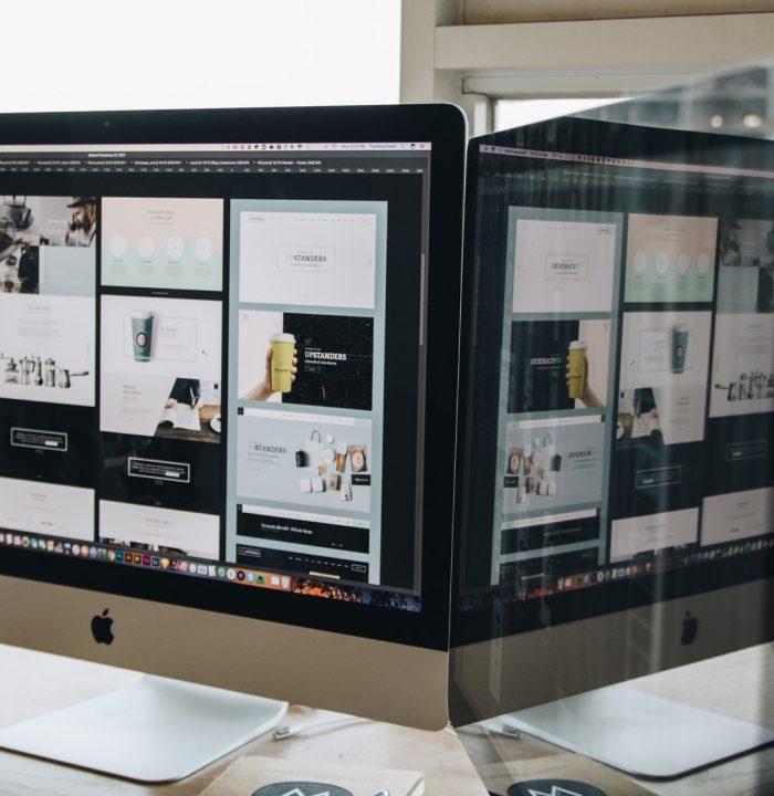 apple-computer-desk-devices-326505