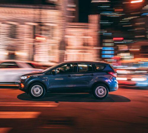 asphalt-automotive-blur-2056075
