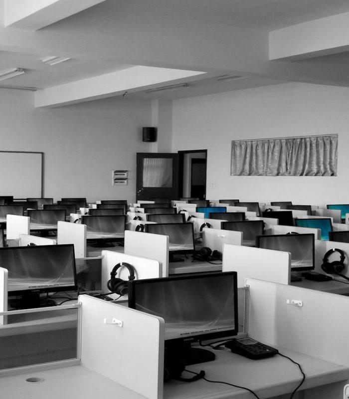 business-businessmen-classroom-267507